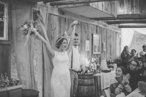 Smoky Mountain wedding, Smoky Mountain wedding venue, Smoky Mountain rustic weddings, Smoky Mountain wedding photography, wedding venues in the Smokies, Smoky Mountain groom, Smoky Mountain lake, Smoky Mountain lake wedding