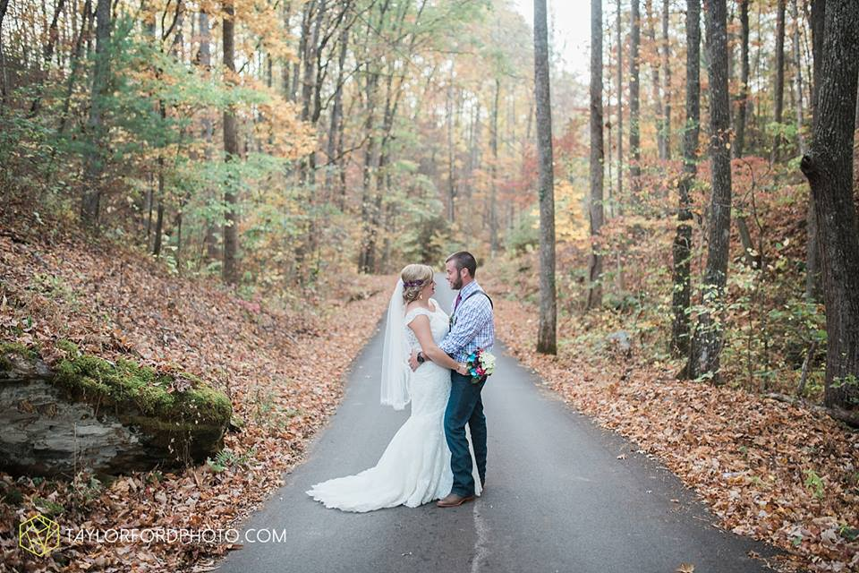 Smoky Mountain wedding, Smoky Mountain wedding venue, Smoky Mountain rustic weddings, Smoky Mountain groom, Smoky Mountain field, Great Smoky Mountain National Park Weddings