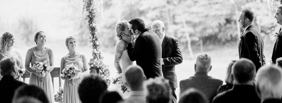 Smoky Mountain wedding, Smoky Mountain wedding venue, Smoky Mountain rustic weddings, Smoky Mountain wedding photography, wedding venues in the Smokies, Smoky Mountain groom, Smoky Mountain lake, Smoky Mountain lake wedding