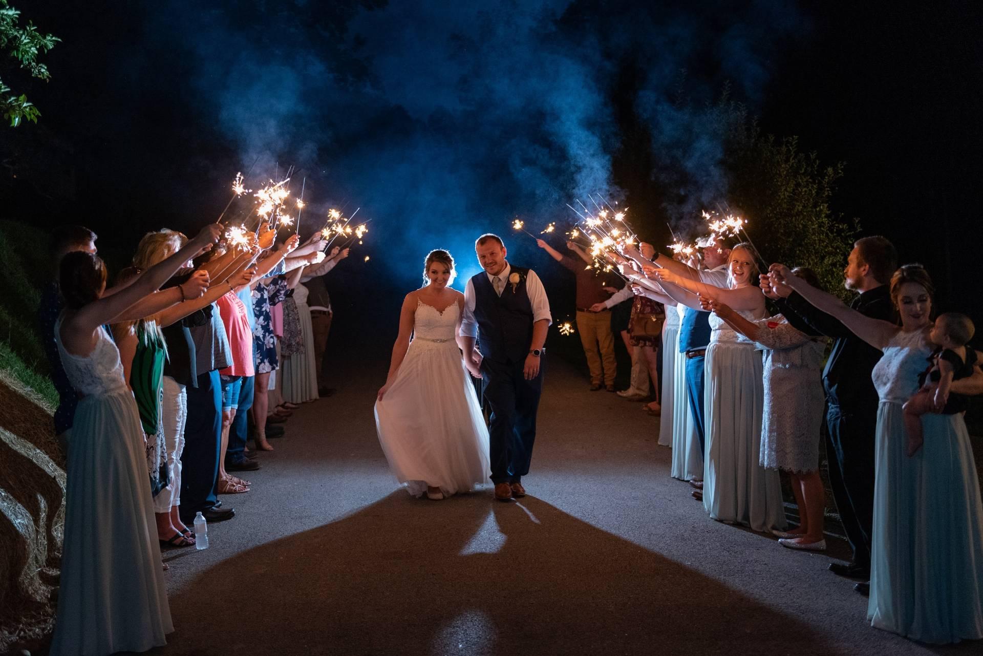 Smoky Mountain wedding, Smoky Mountain wedding venue, Smoky Mountain rustic weddings, Smoky Mountain wedding photography, Smoky Mountain wedding venue, wedding venues in the Smokies