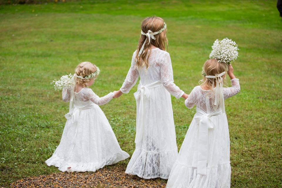 Smoky Mountain flower girl, wedding dresses for flower girls, Smoky Mountain wedding ideas, Smoky Mountain wedding flowers, Smoky Mountain lake wedding, Smoky Mountain wedding photography, Smoky Mountain wedding venue, Smoky Mountain wedding venue with lake,