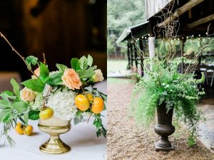 Smoky Mountain wedding ideas, Smoky Mountain wedding flowers, bridal flowers, wedding flower ideas, barn weddings in the Smokies, barn wedding ideas, Smoky Mountain wedding ideas