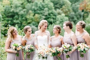 bride, bride with flowers, white wedding dress, mountain wedding, Smoky Mountain wedding, Smoky Mountain wedding photography, Pigeon Forge wedding photography, white wedding dress, wedding dress pinterest