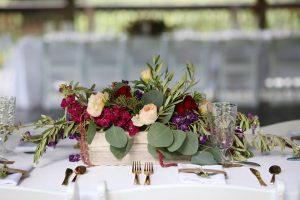 Smoky Mountain wedding ideas, Smoky Mountain wedding flowers, bridal flowers, wedding flower ideas, barn weddings in the Smokies, barn wedding ideas, Smoky Mountain wedding ideas