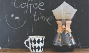 coffee, coffee photography, artistic coffee, chalkboard, stock photos