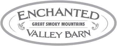Enchanted Gatlinburg Weddings