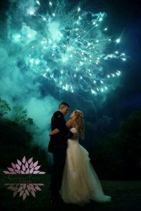 barn weddings, barn wedding ideas, Smoky Mountain barn weddings, Smoky Mountain weddings with fireworks, wedding ideas Pinterest, wedding ideas Instagram, Smoky Mountain groom, Smoky Mountain bride, Smoky Mountain wedding photography